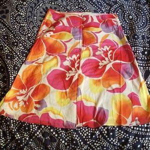 NEW YORK & Company Skirt *Price Firm*
